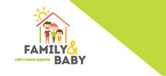familybaby.ru